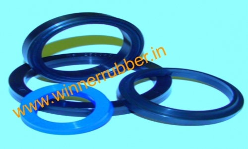 Hydraulic Seals Suppliers in Kolkata