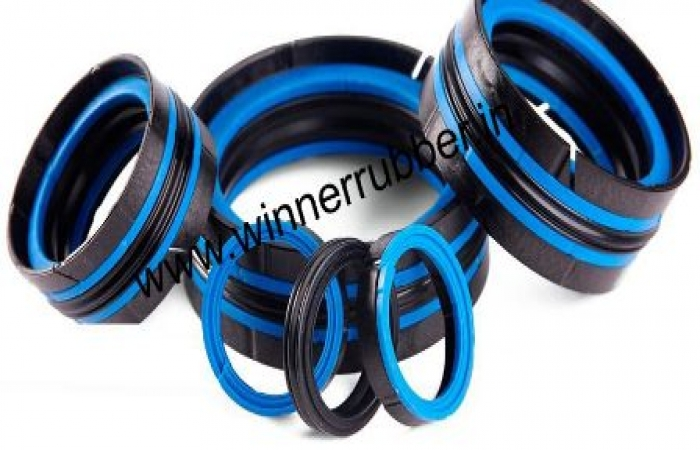 Piston Seals Manufacturer