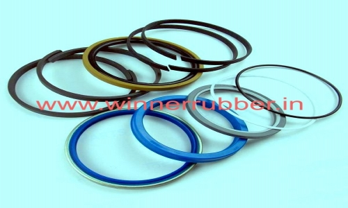 Seal Kit Manufacturer in Kolkata
