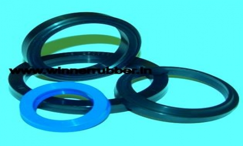 Hydraulic Seals Suppliers, Kolkata, Howrah