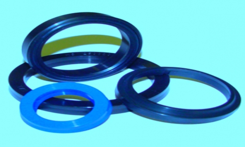 Hydraulic Seals Manufacturer in Kolkata