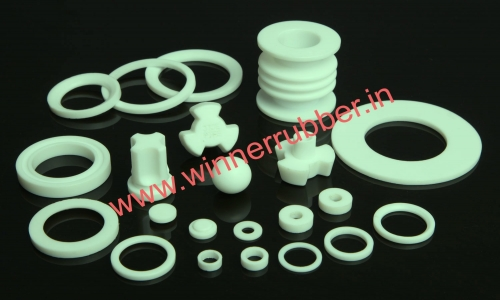 Teflon Products manufacturers, supplier, Howrah, Kolkata