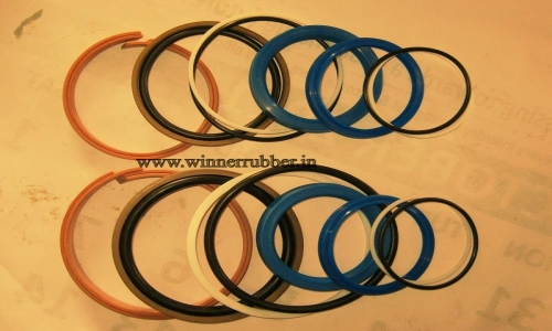 JCB Seal Kit, JCB Seal Kit Manufacturer, JCB Seal Kit Manufacturers